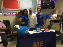healthy meal plan catering in miami