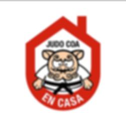 JudoCOA en casa.png