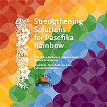 strengthening-solutions-for-pasefika-rai