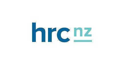 logo-hrc-og-image.jpg