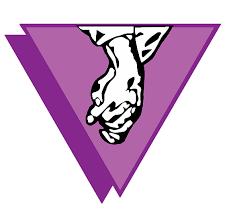Malgra Logo.png