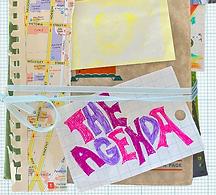 the agenda vol 2.png