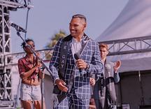 Mr Gay MPP 2019.png