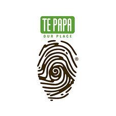 tepapa-2008-logo-rgb.jpg