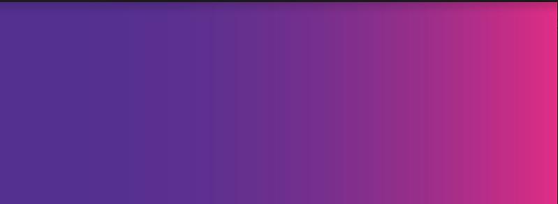 Screen Shot 2021-02-17 at 9.49.38 PM.png