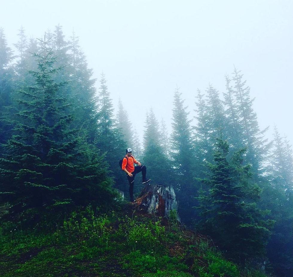 Patrick Mt Washington 2016.JPG