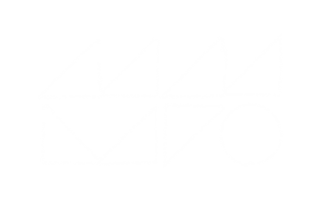 Manalagi_ LM White_T.png