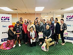 eight_col_Manalagi_Project_Te_Tai_Tokera