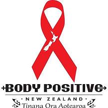 Body Positive Aotearoa.jpg