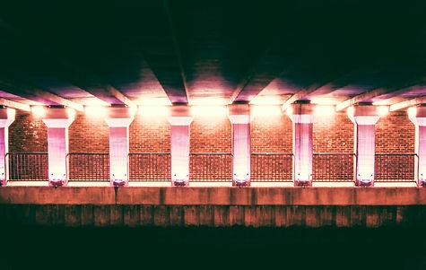 lamps near posts_edited.jpg