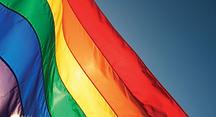 uoa rainbow flag.png