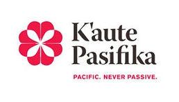 Kaute Logo.jpg
