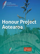 honour%20project%20(2)_edited.jpg