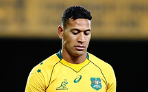 folau spinoff.png