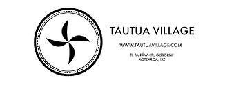 Tautua Logo White.png