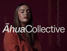 Ahua collective_edited.jpg