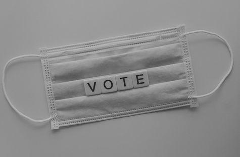 vote now_edited.jpg