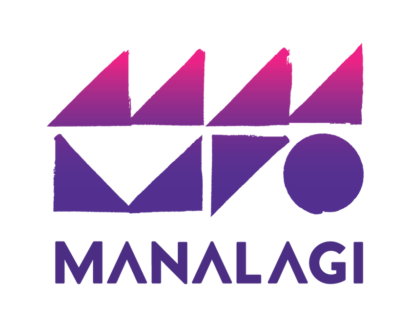 Manalagi_ Primary Gradient_T.png