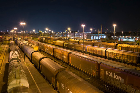 Rangierbahnhof01.jpg