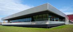 Architektur_Industrie_Page-001.jpg