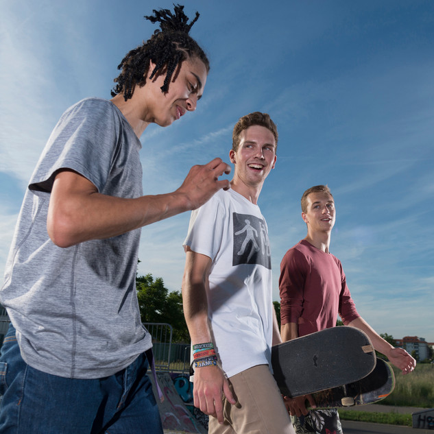 Skaterpark-024.jpg