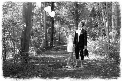 A_Charly_Jonas_Hochzeit-294a.jpg