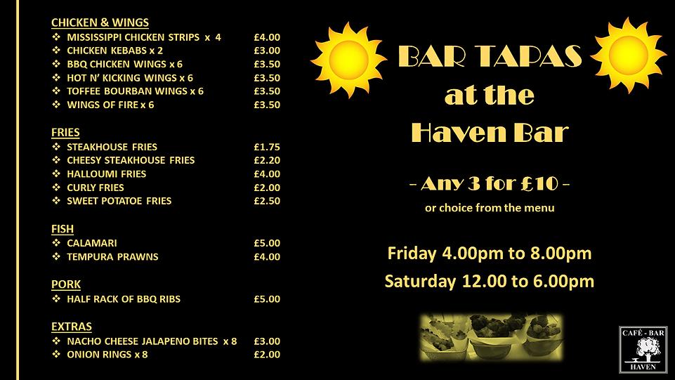 Bar Tapas 1.png