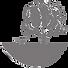 OakAndAnvil_Logo_lt.png