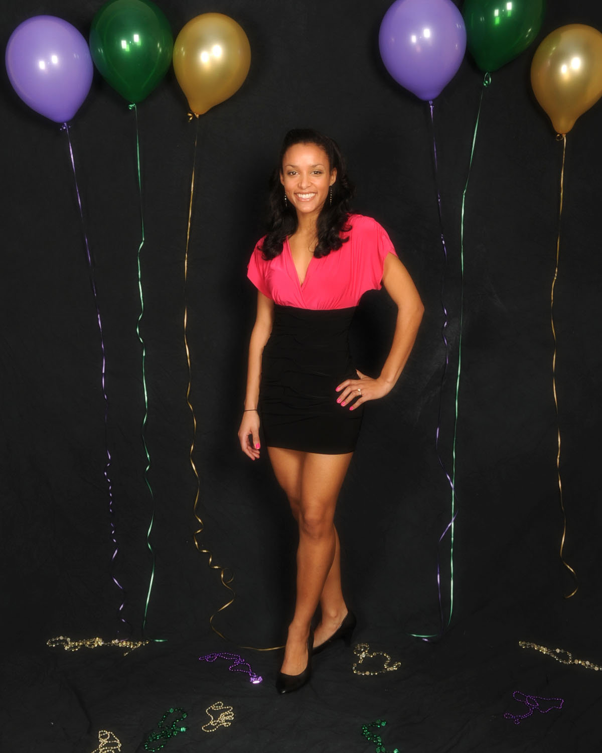 Photo Booth Rental - 4hrs