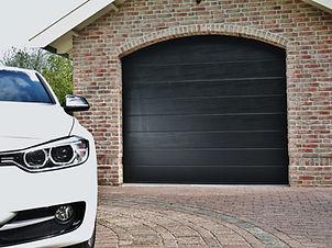 Garage-Door-5.jpg