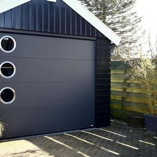 Garage-Door-4.jpg