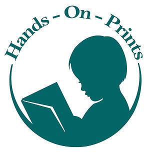 Hands_on_PRINTS.jpg
