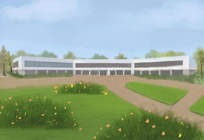 rendering1-bush copy.jpg