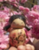 cseresznye baba.jpg