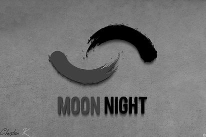 moonnight_edited.jpg