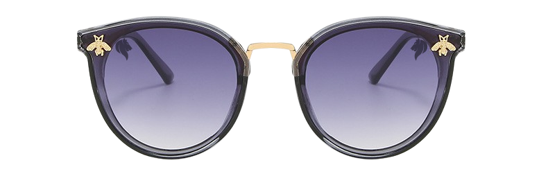 Kc Sunglasses