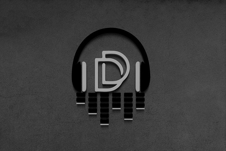 dd-back-1.jpg