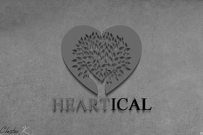 haert_edited.jpg