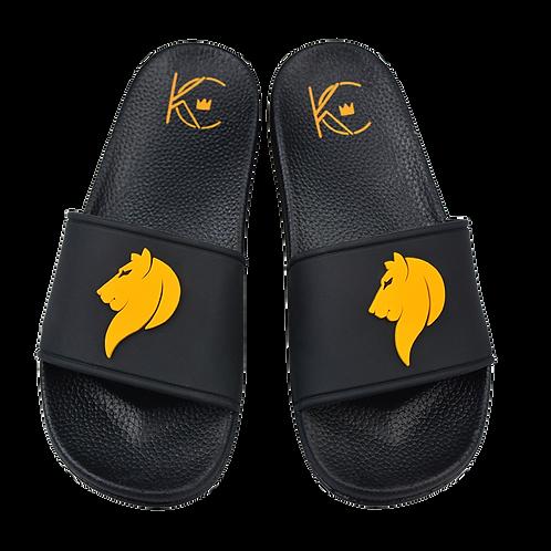 Kc Slides
