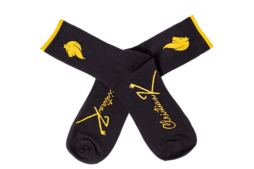 Kc Sock