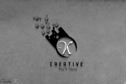 king-agency_edited.jpg