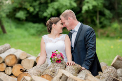 afterwedding claudiaeckertfotografie-9