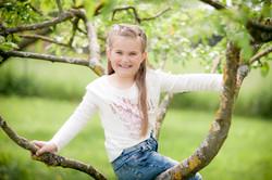 kinder_outdoor_claudiaeckertfotografie-6