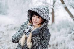 schwestern_frost_claudiaeckert-40