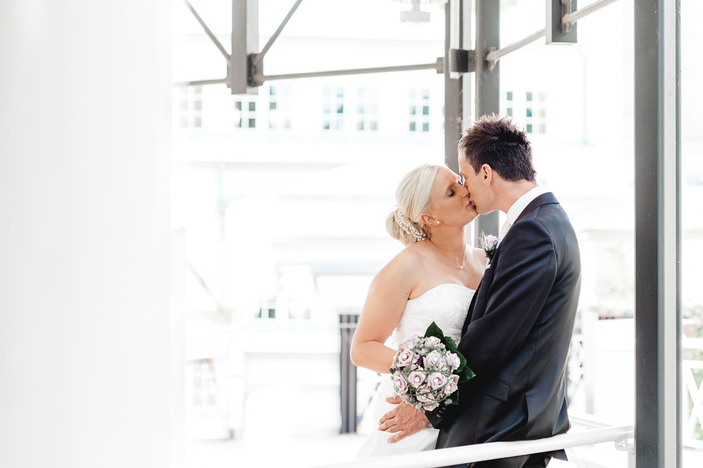 Hochzeitsfotos Bad Kissingen und Umgebung-1