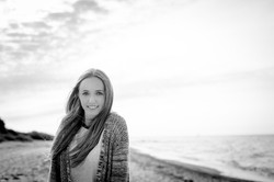 portrait_amstrand_outdoor-4