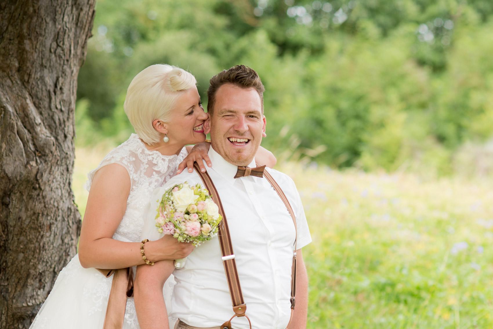 Hochzeit_Brautpaar_claudiaeckertfotografie-1