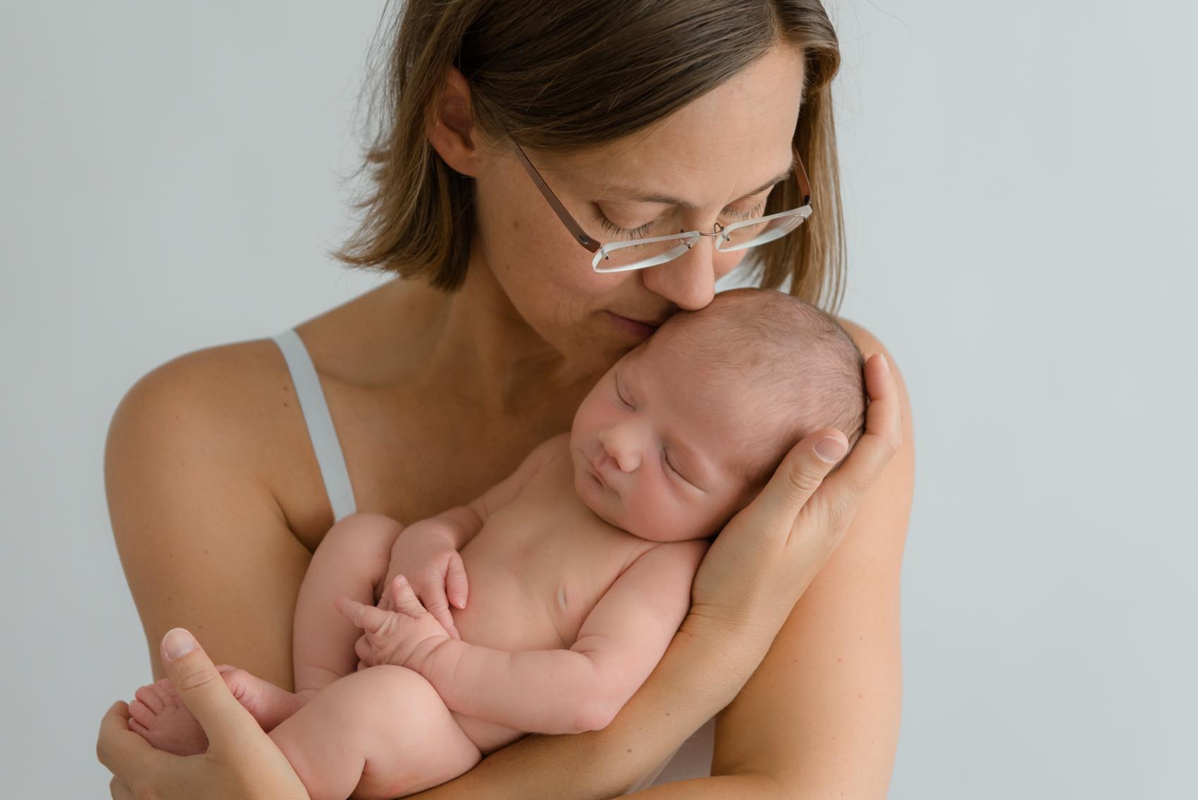 Newborn Fotoshooting Schweinfurt-9