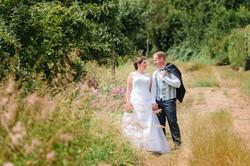 afterwedding claudiaeckertfotografie-12