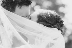 Hochzeitsfotos_mariabildhausen-5